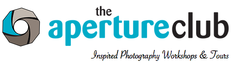 The Aperture Club Sydney | Photography Workshops & Tours