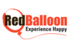 partner_redballoon